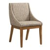 INK+IVY Dean Side Chair (Set of 2)
