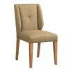 INK+IVY Portland Side Chair (Set of 2)
