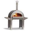Alfa Pizza Forno 4 Wood Burning Pizza Oven