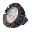 Techmar LED GU5.3 5W