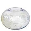 Entrada Bubble Bowl Vase