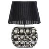 """Entrada 9.25"""" H Table Lamp with Empire Shade"""