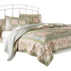Laura Ashley Home Abbot Cotton Quilt