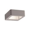 F.L.I. 1 Light Outdoor Wall Light