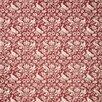 iLiv Moorland 10m L x 52cm W Roll Wallpaper