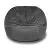 Jaxx Giant Bean Bag Chair