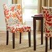 Zipcode Design Meghan Chair (Set of 2)