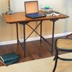Carolina Cottage Maddy Writing Desk