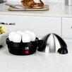 Kalorik Kalorik Egg Boiler