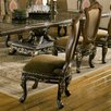 Benetti's Italia Sicily Side Chair