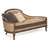 Benetti's Italia Trieste Chaise Lounge