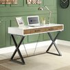 Whalen Furniture Samford Computer Desk