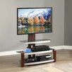 Whalen Furniture London TV Stand