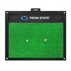 FANMATS NCAA Penn State Golf Hitting Mat