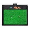FANMATS NCAA University of Florida Golf Hitting Mat