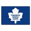 FANMATS NHL - Toronto Maple Leafs Ulti-Mat