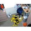 FANMATS NCAA Georgia Tech Mascot Mat