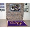 FANMATS NFL - Los Angeles Rams 4x6 Rug