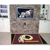 FANMATS NFL - Washington Redskins 5x8 Rug