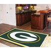 FANMATS NFL - Green Bay Packers Rug
