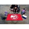 FANMATS NBA - Atlanta Hawks Ulti-Mat