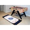 FANMATS NHL - Tampa Bay Lightning Rink Runner