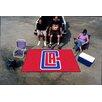 FANMATS NBA - Los Angeles Clippers Ulti-Mat