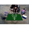 FANMATS NBA - Milwaukee Bucks Ulti-Mat