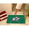 FANMATS NHL - Dallas Stars Ulti-Mat