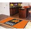 FANMATS NBA - Phoenix Suns 5x8 Rug