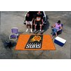 FANMATS NBA - Phoenix Suns Ulti-Mat