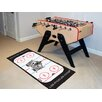 FANMATS NHL - Los Angeles Kings Rink Runner