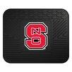 FANMATS NCAA North Carolina State University Utility Mat