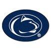 FANMATS NCAA Penn State Mascot Mat