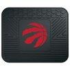 FANMATS NBA - Toronto Raptors Utility Mat