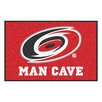 FANMATS NHL - Carolina Hurricanes Man Cave Starter