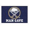 FANMATS NHL - Buffalo Sabres Man Cave Starter