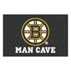 FANMATS NHL - Boston Bruins Man Cave Starter