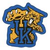 FANMATS NCAA University of Kentucky Mascot Mat
