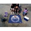 FANMATS NHL - Edmonton Oilers Ulti-Mat
