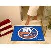 FANMATS NHL - New York Islanders Ulti-Mat