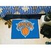 FANMATS NBA - New York Knicks Ulti-Mat