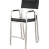 "Matrix 26"" Bar Stool"