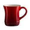 Le Creuset Stoneware 14 Oz. Tea Mug