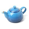 Le Creuset Stoneware Tea Set