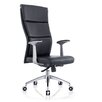 Whiteline Imports Harvard High-Back Executive Chair
