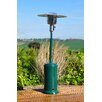 Kingfisher Propane Patio Heater