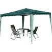 Kingfisher 3m x 3m Event Pop Up Gazebo