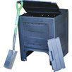 Kingfisher 260L Compost Bin