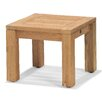 Forever Patio Lancaster Side Table